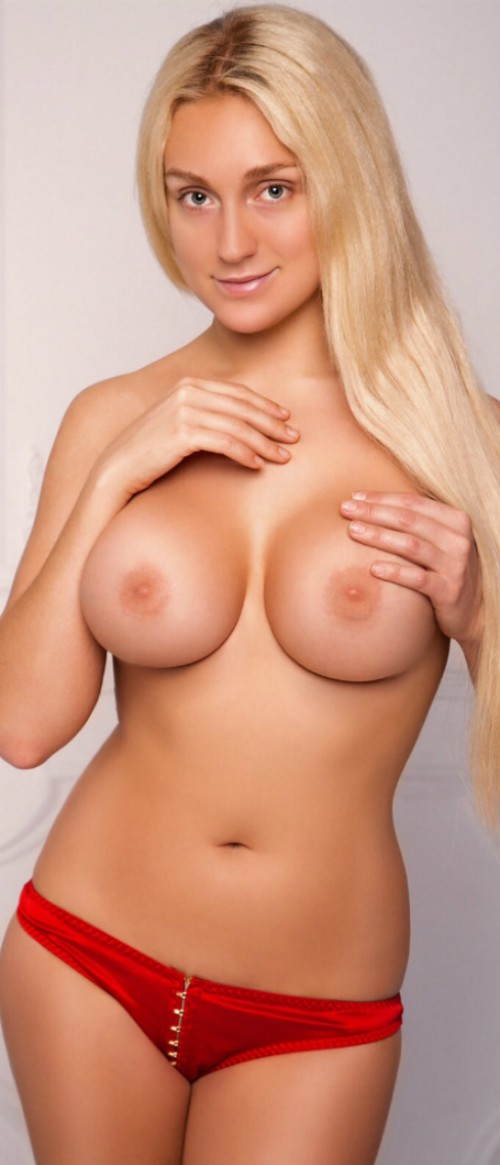 busty english escorts eskorte egersund